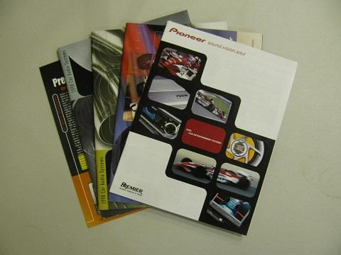Catalog Designs 34