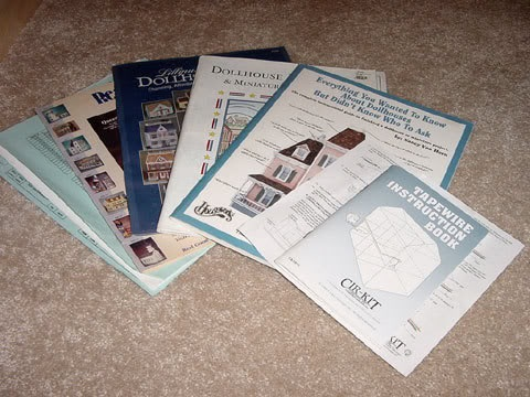 Catalog Designs 41