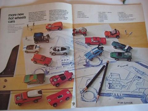 Catalog Designs 42
