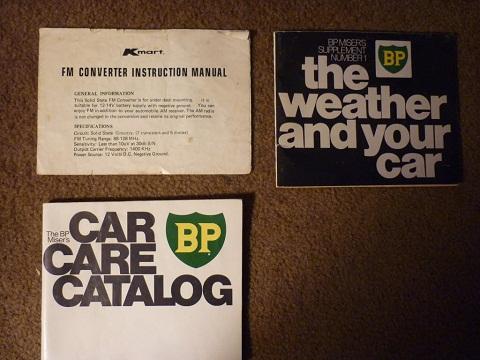 Catalog Designs 43