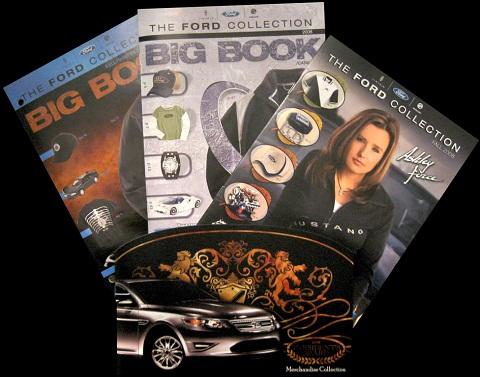 Catalog Designs 45