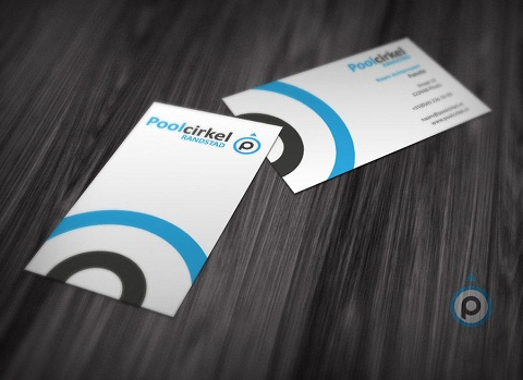 Creative Business Cards 29