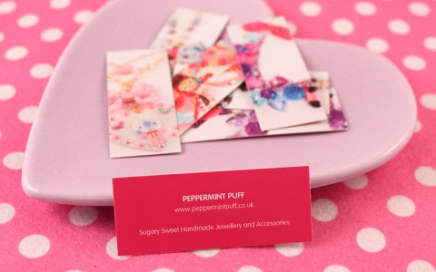 Custom Business Cards 066
