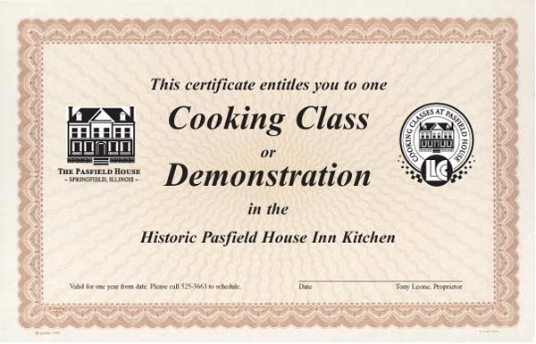 Free certification free customizable certificates for Customizable certificate template