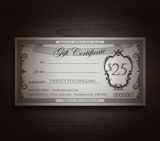 Custom Gift Certificate Sample_06