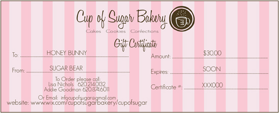 Custom Gift Certificate Sample_08