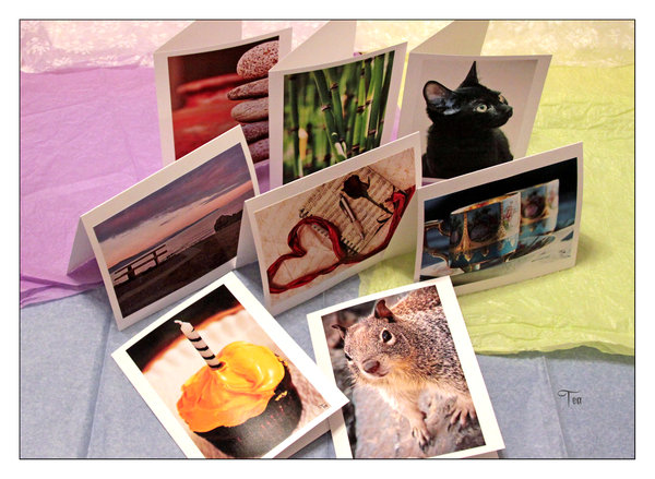 custom greeting card printing  uprinting, Greeting card