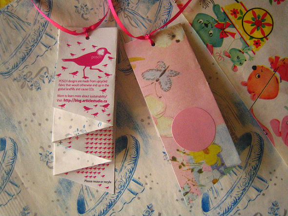 custom hang tags 13