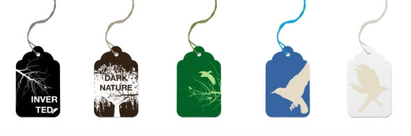 custom hang tags 20