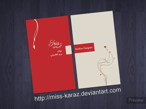discount business cards 02