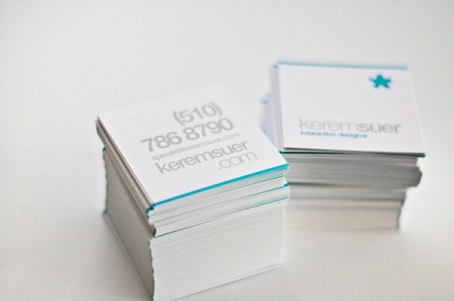 discount business cards 05