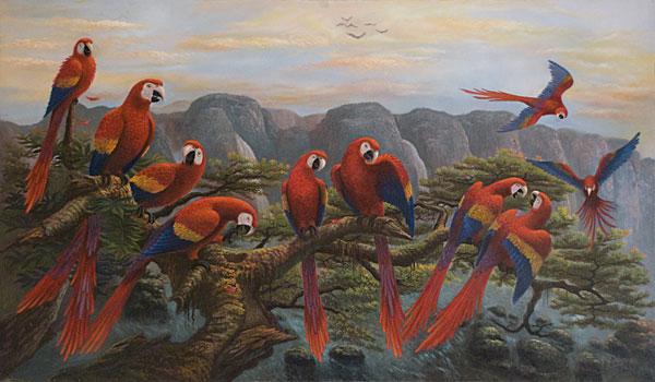 Art Example 14