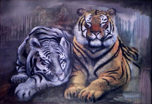 Art Example 15