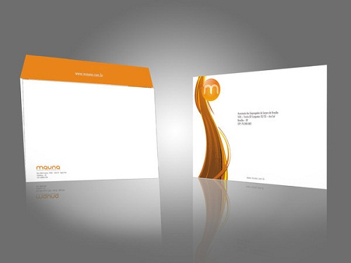 gift card envelopes By bboxdesign