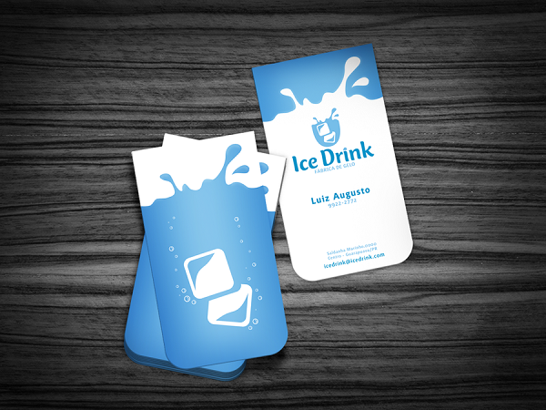 High Quality Business Cards 1