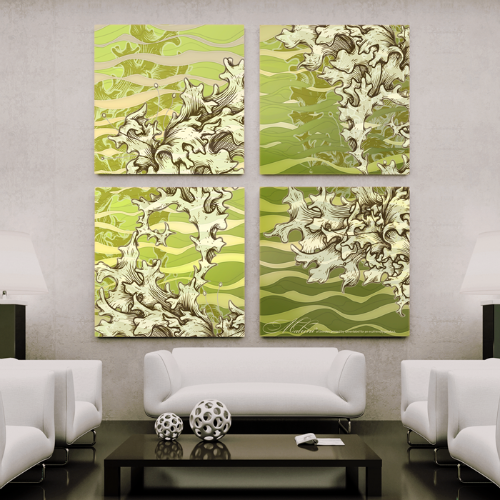 large canvas prints 5