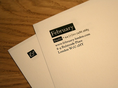 Legal Letterhead 01