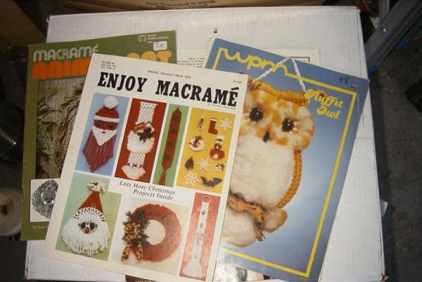Online Booklet Printing 02
