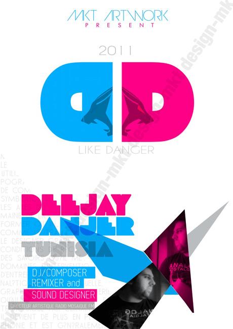 Flyer Design 03