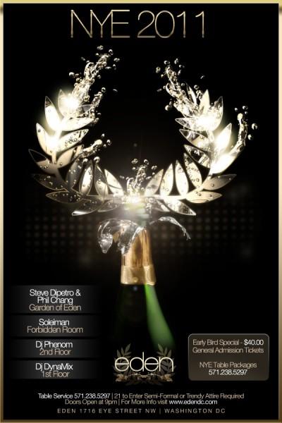 Flyer Design 05
