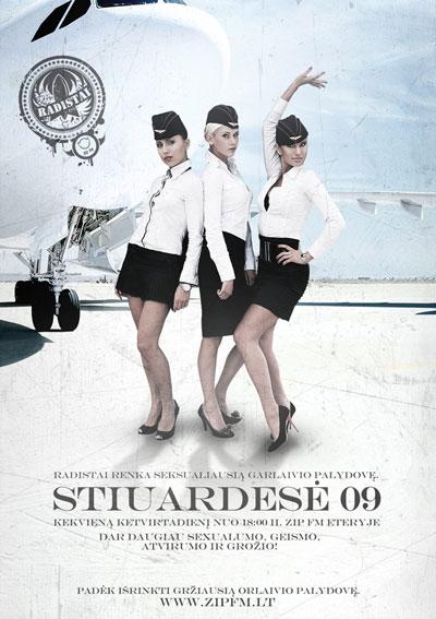Flyer Design 25