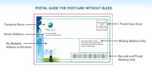 postcard design guide 02