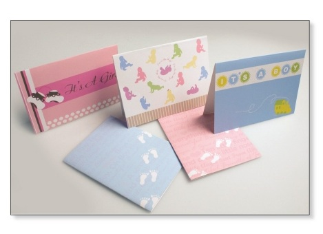 Online Greeting Card Printing