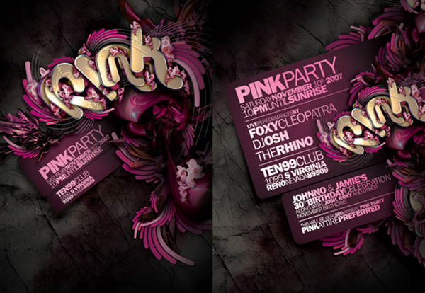 promotional-flyer-printing-02-nightclub-flyers
