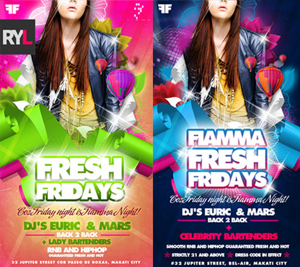 promotional-flyer-printing-05-nightclub-flyers