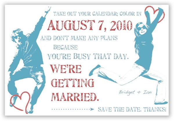 Save the Date Wedding Invitations-04