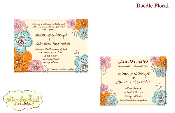 Save the Date Wedding Invitations-05