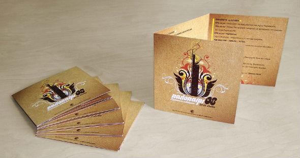 tri fold brochure printing 01
