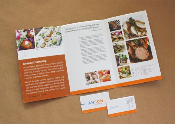 tri fold brochure printing 06