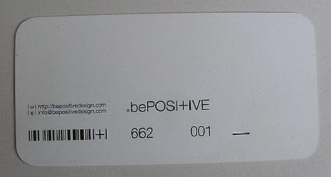 Unique Business Cards 15