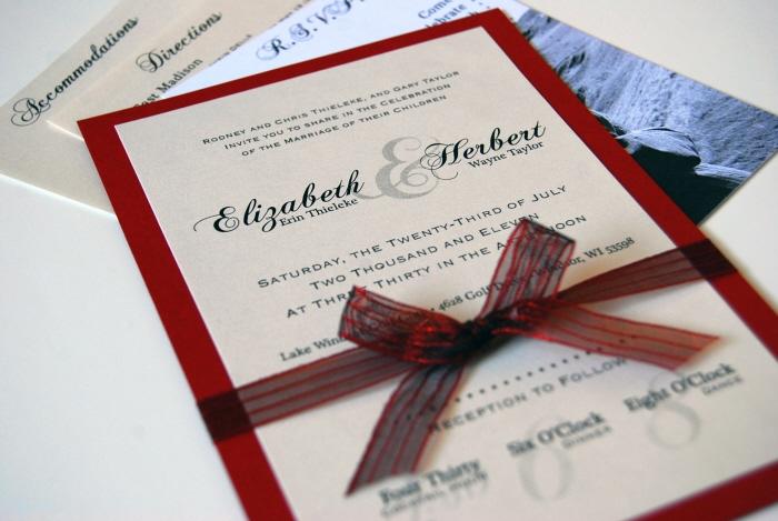 Wedding Invitation Sample_18