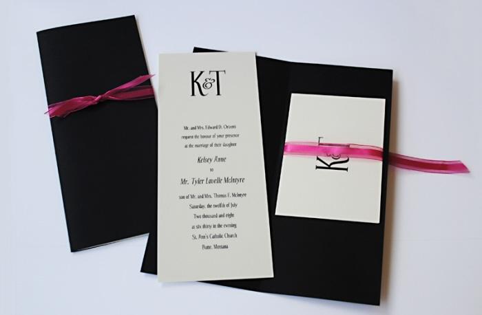 Wedding Invitation Sample_22