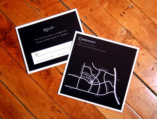 Wedding Invitation Sample_42