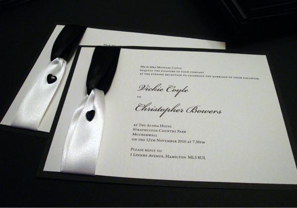 Wedding Invitation Sample_21