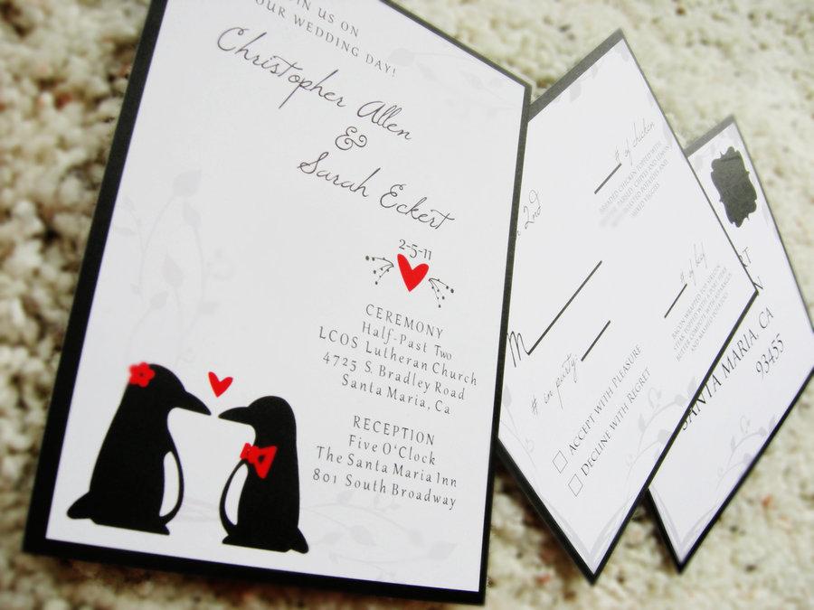 Wedding Invitation Sample_50