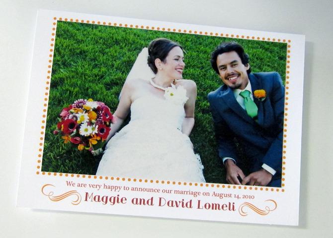 Wedding Invitation Sample_35