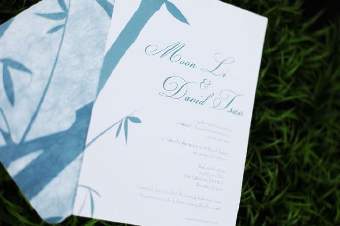 Wedding Invitation Sample_11
