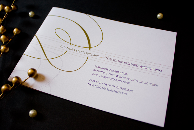 Incredible Wedding Invitations 670 x 450 · 157 kB · jpeg