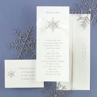 Wedding Invitation Sample_07