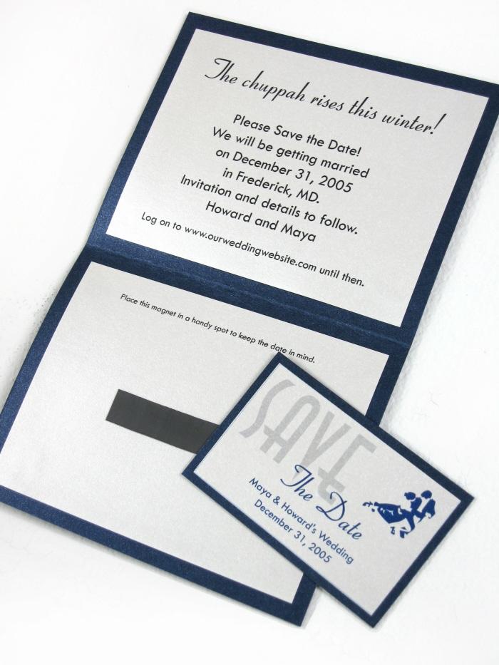 Magnets for Wedding Celebration_01