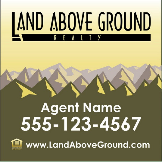 Yard Sign Design Sample_07