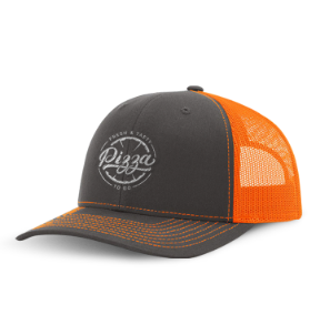 Richardson 112 Trucker Snapback Caps
