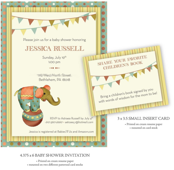 Invitation Design Idea_30