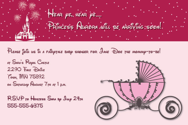 Invitation Design Idea_32
