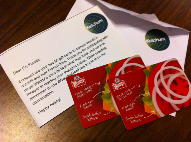 Business Gift Certificates 02
