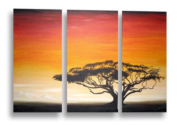 custom rolled canvas canvas printing